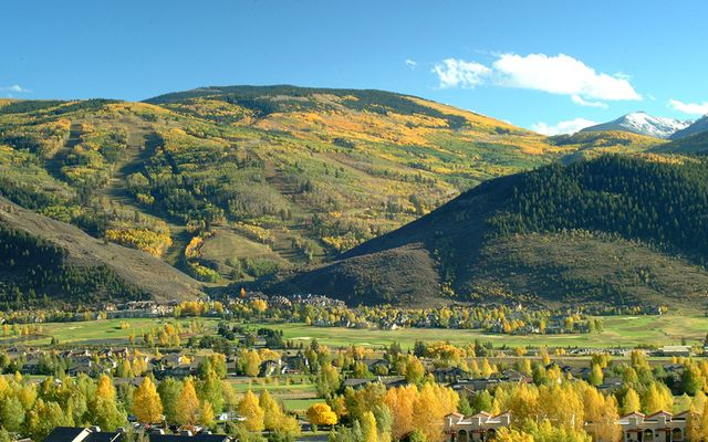 Arrowhead Colorado Rental Properties