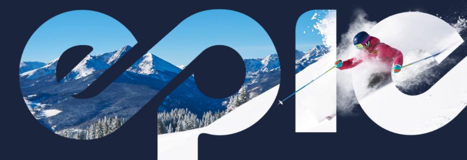 epic pass 2020-2021